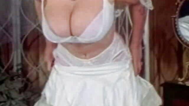 Grande culo sexy bionda italiane hard gratis lesbiche leccare bagnato fori