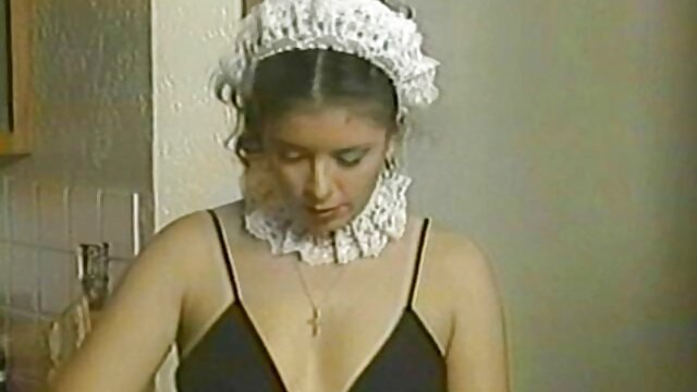 Questo è film gratis italiani porno un video su come le ragazze subiscono il processo di casting, porno e cosa fanno lì per il bene della carriera, il loro futuro